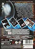 Estan Entre Nosotros (Shutter) [NTSC/REGION 1 & 4 DVD. Import-Latin America] TAILANDIA