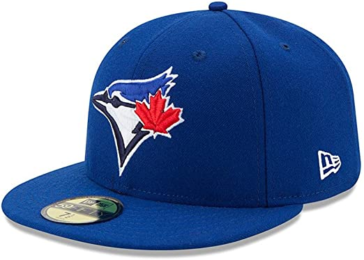 sneakers for cheap shopping on wholesale Amazon.com: New Era 59FIFTY Toronto Blue Jays MLB 2017 Authentic ...
