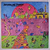 fairytales and promises LP