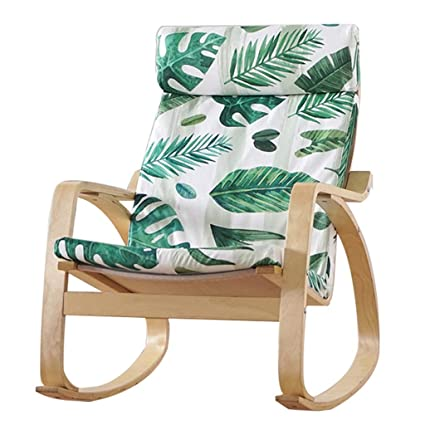 Amazon.com: SjYsXm-reclinables silla de jardín portátil ...