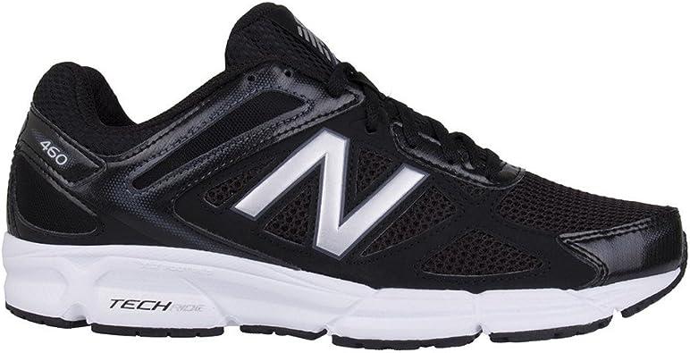 New Balance M460 Running Fitness - Zapatillas de Deporte para ...