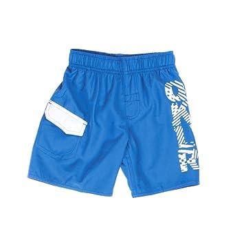 6b22d08702 Quiksilver Taji Children's Board Shorts Guas Boy Ja, Boys' Girls, KIKJA032,  Blue Jay, 86 (Gr. 02): Amazon.co.uk: Sports & Outdoors