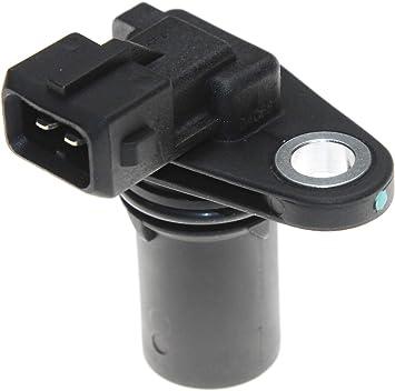 OEM# 1L2E6B288AA,1L2Z6B288AA,5L2Z6B288A New Camshaft Position Sensor