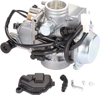 Scitoo carburador para Honda TRX 350, 1988 1989 1990 1991 ...