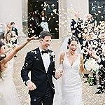 1000-PiecesLot-Silk-Really-Touch-Artificial-Rose-Petal-Leaves-for-Wedding-Decoration-Leaf-Decorative-Wreath-Fake-FlowersOrange