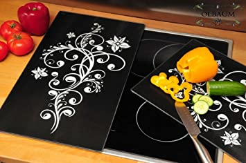 protege plaque de cuisson pas cher. Black Bedroom Furniture Sets. Home Design Ideas