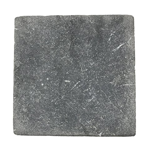 Personalized Tumbled Marble - 3