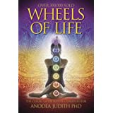 Wheels of Life: A User's Guide to the Chakra System (Llewellyn's New Age)