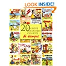 20 cuentos infantiles clásicos de siempre (Spanish ...
