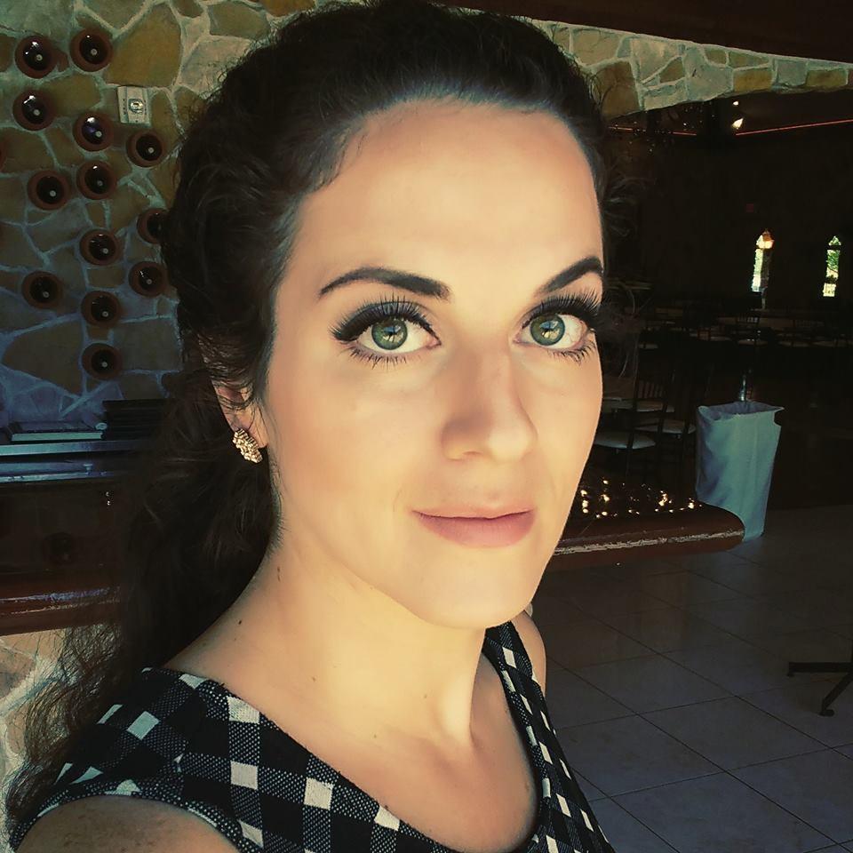 Rachel Rener