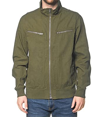 bombers homme timberland