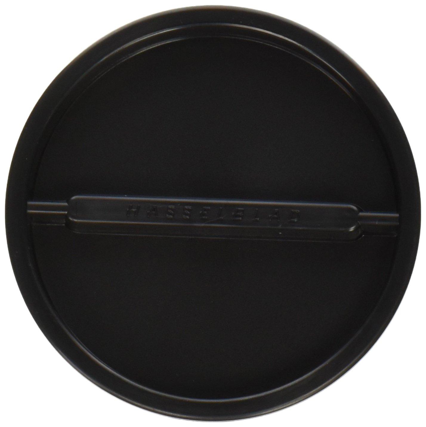 Fotodiox Camera Body Cap for Hasselblad V-mount, Hasselblad 500C, 500C/M, 501C, 501C/M, 903, 905 SWC, 500 EL, EL/M, ELX, 553 ELX, ELD 11-HB-Cap-Body