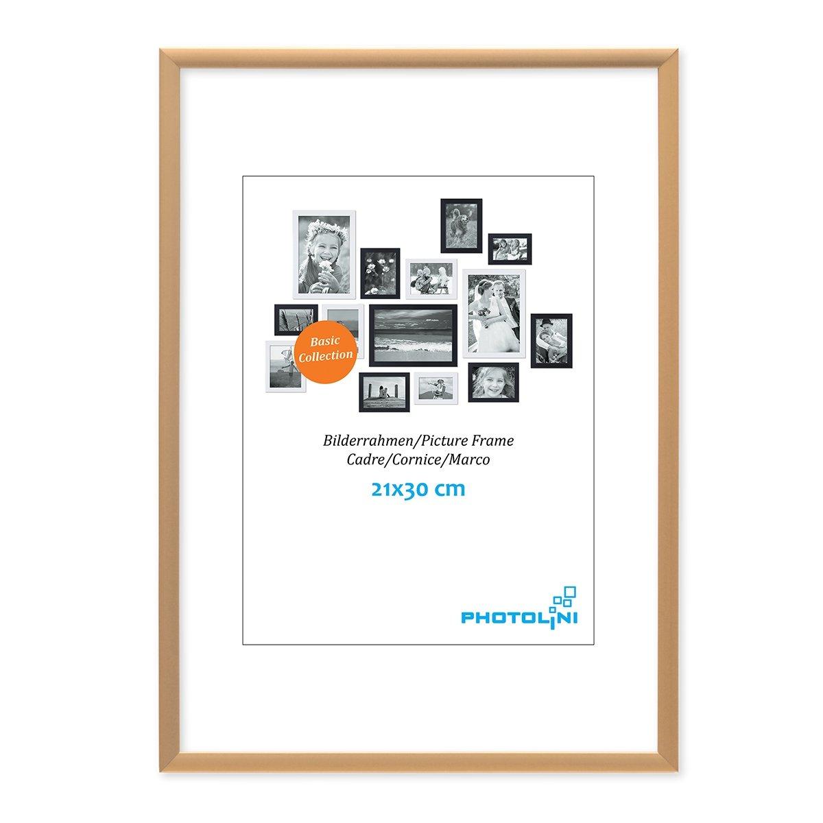 Fantastisch Bilderrahmenplan Auf Wand Fotos - Rahmen Ideen ...