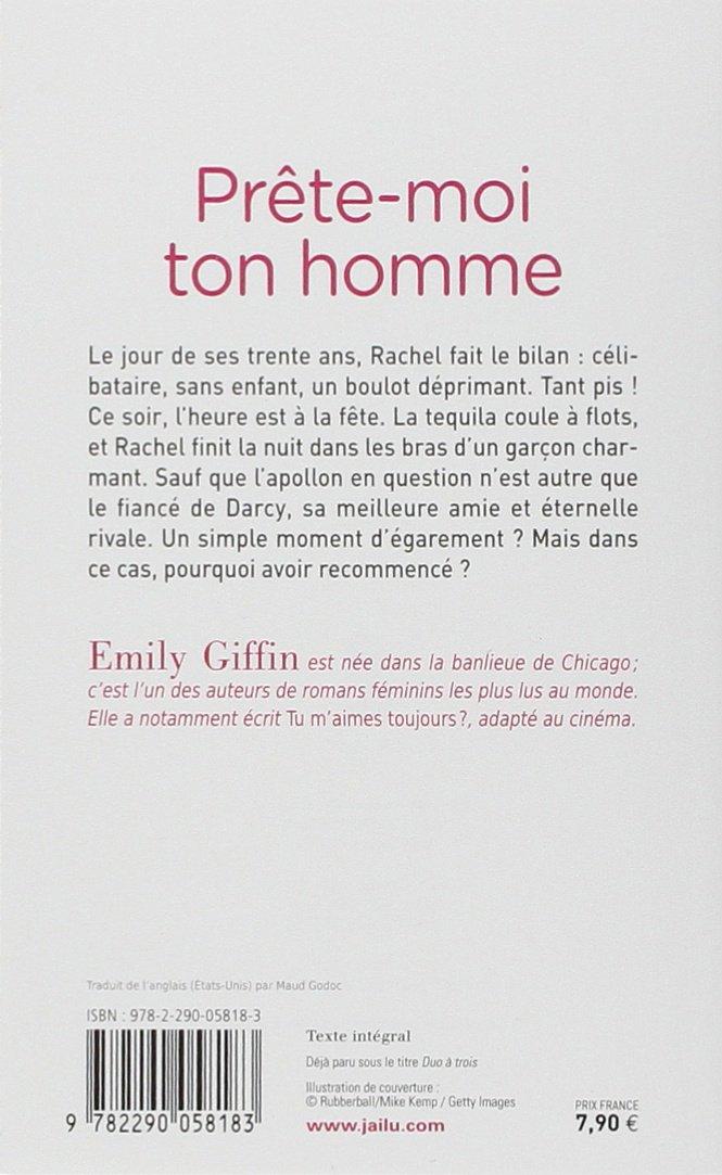 free e-books moi prete homme ton