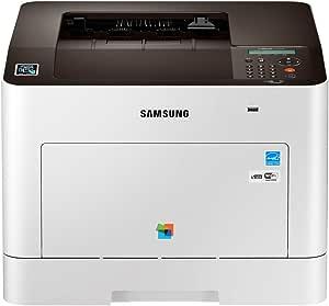 Amazon.com: HP ss209 a Samsung ProXpress sl-c3010dw ...