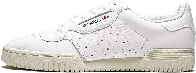 oscuro Barriga Cortar  Amazon.com   adidas Powerphase   Shoes