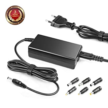 TAIFU 15V 4A Universal Adaptador Alimentación Cargador Corriente 15V LED LCD Monitor SMD RGB Transformer BeoPlay A2 Sony SRS-X55 SRS-X77 Altavoz ...
