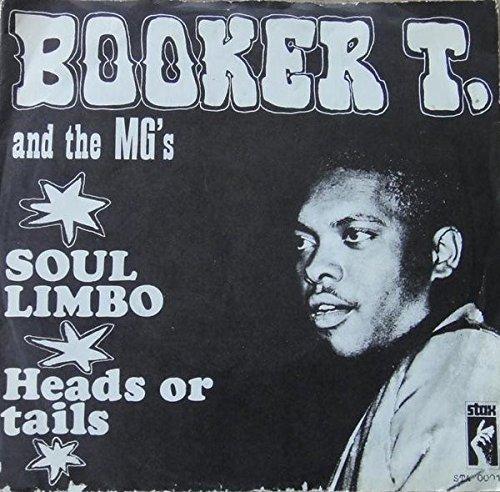 Soul-Limbo