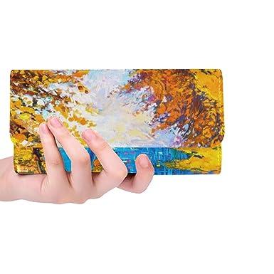 Amazon.com: Exclusiva pintura al óleo original personalizada ...
