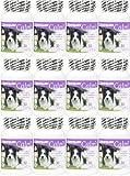 Nutramax Cosequin Calm Bonelets for Dogs 360ct (12 x 30ct)
