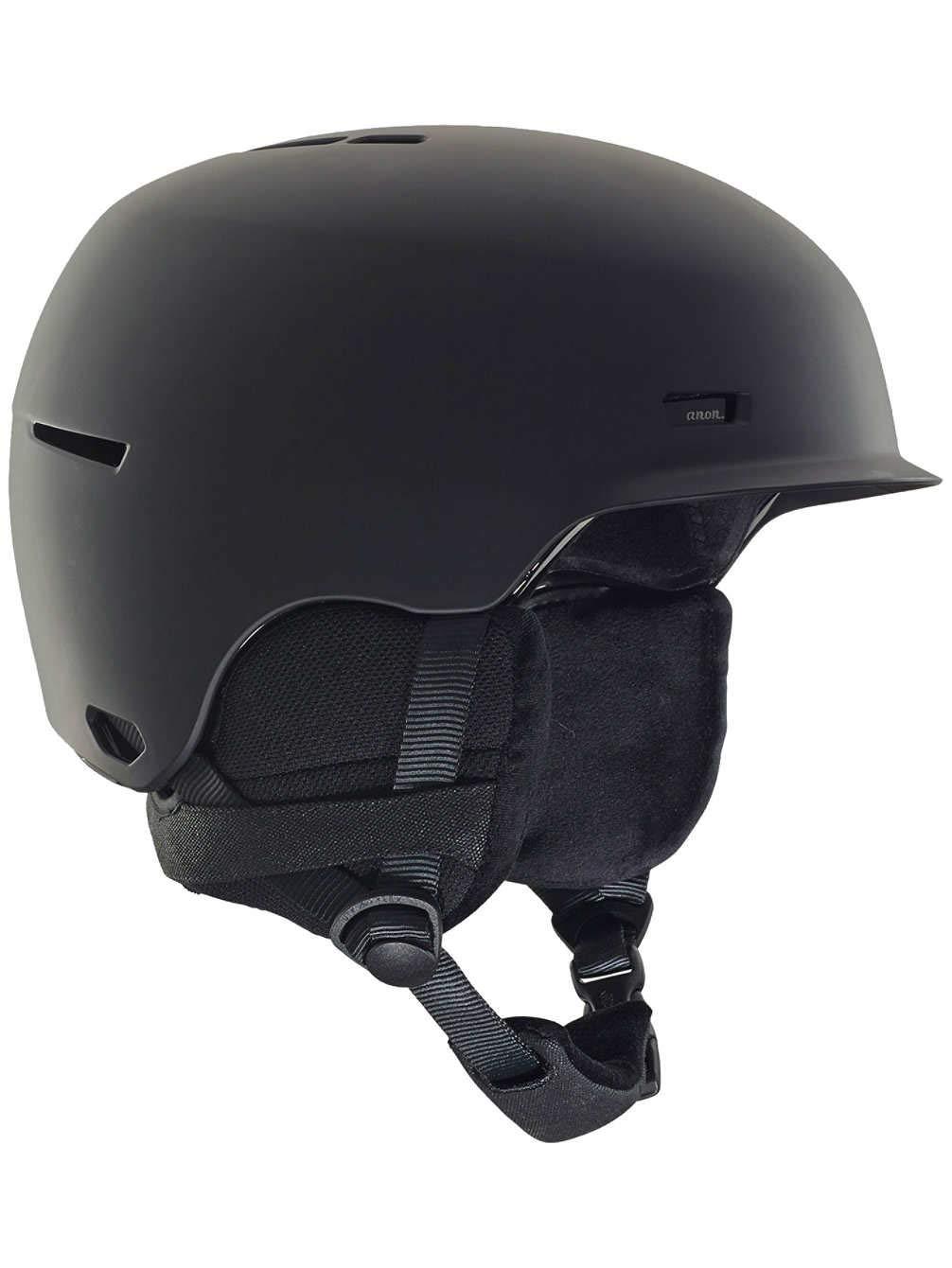 Anon Herren Helm Highwire Helm