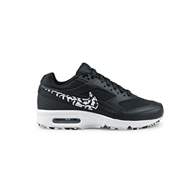 tout neuf bb3d1 dee34 Nike Homme Chaussures / Baskets WMNS Air Max BW: Amazon.fr ...