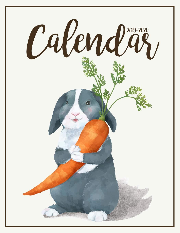 Calendar October Through December 2020 2019 2020 Calendar: Two Years   January 2019 to December 2020