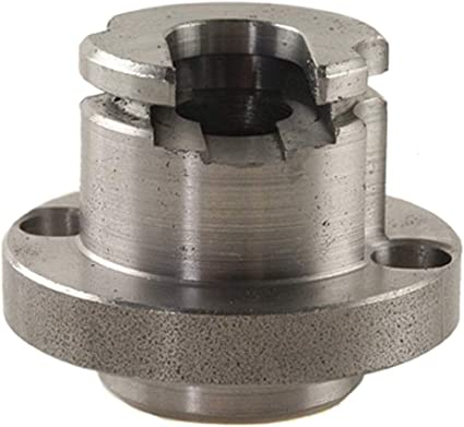 88715 Reloading Press and Press Accessories RCBS Am Shell Holder Adaptor