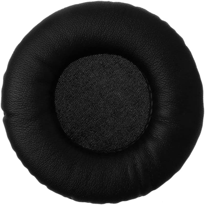 Lagand Replacement Earphone Ear Pad Earpads Cushion For Sony MDR-ZX100 V150 V250 V300