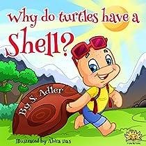 Childrens Picture Book: