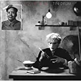 Tin Drum (Half Speed Master)