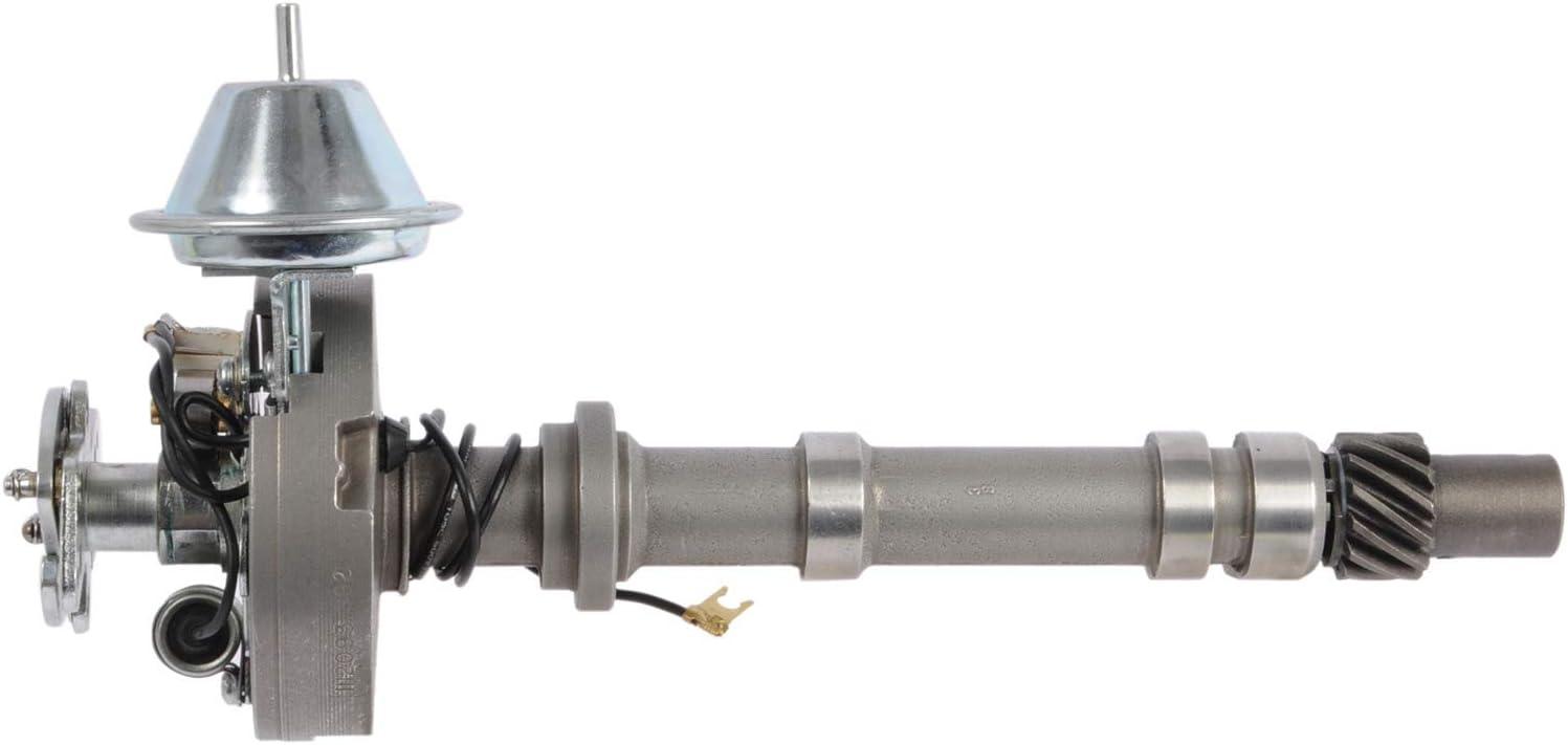 Remanufactured Dist Cardone Industries 30-1646