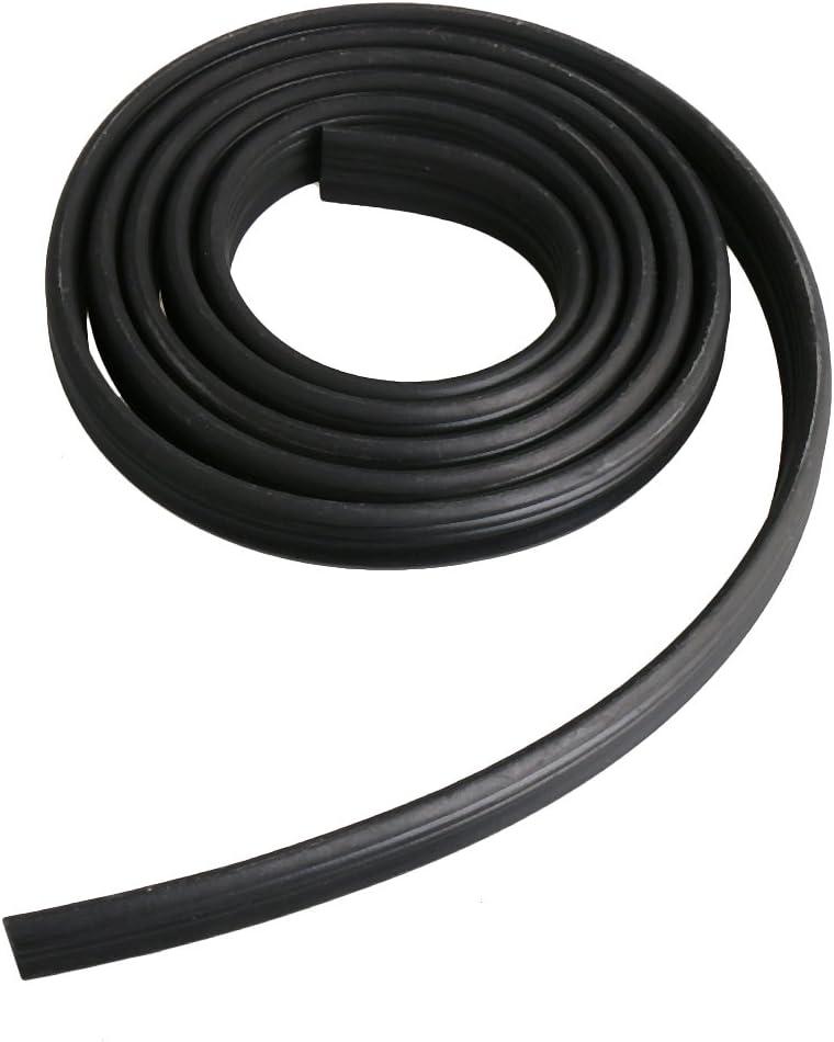 50 cm l 2 cm W Plastique Lave-vaisselle Porte Bande étanchéité Joint remplace AP5650274