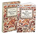 Listen and Read Best-Loved Poems, , 0486293025