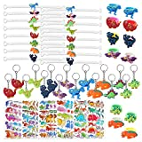 Party Supplies Party Bag Fillers