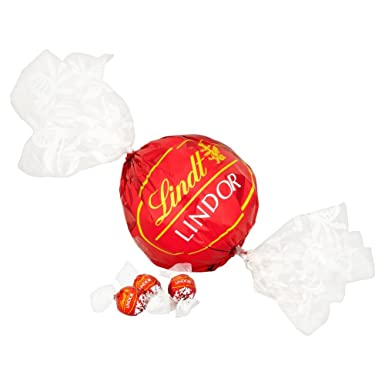 lindt lindor logo wwwpixsharkcom images galleries