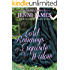 Lord Romney's Exquisite Widow (Regency Romance Book 2)