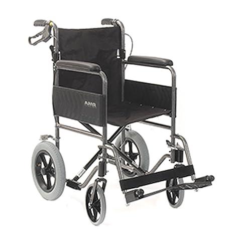 Con diseño de encendedor de coche en una pieza ligera pero transporte para una mayor para