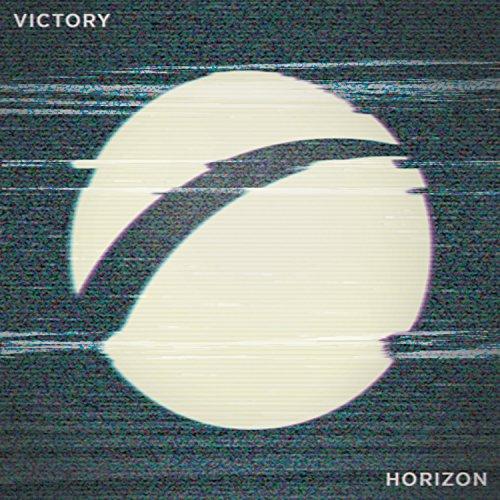 Horizon Music - Victory 2017