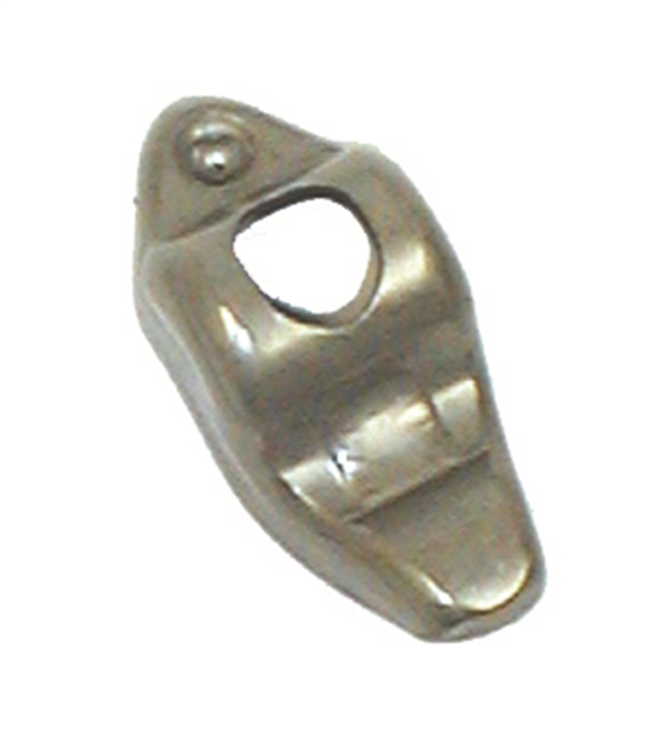 Omix-Ada 17408.06 Rocker Arm