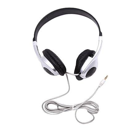 6f8d87087db Stealkart Redmi Mi Note 5 Pro Compatible Extra Bass Boost Sound Headphones, Earphones  Headset with