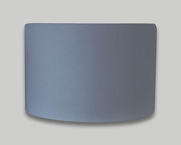 Light grey drum lampshade 20cm 25cm 30cm 35cm 40cm 50cm 60cm 70cm light grey drum lampshade 20cm 25cm 30cm 35cm 40cm 50cm 60cm 70cm lamp shade lightshade aloadofball Image collections