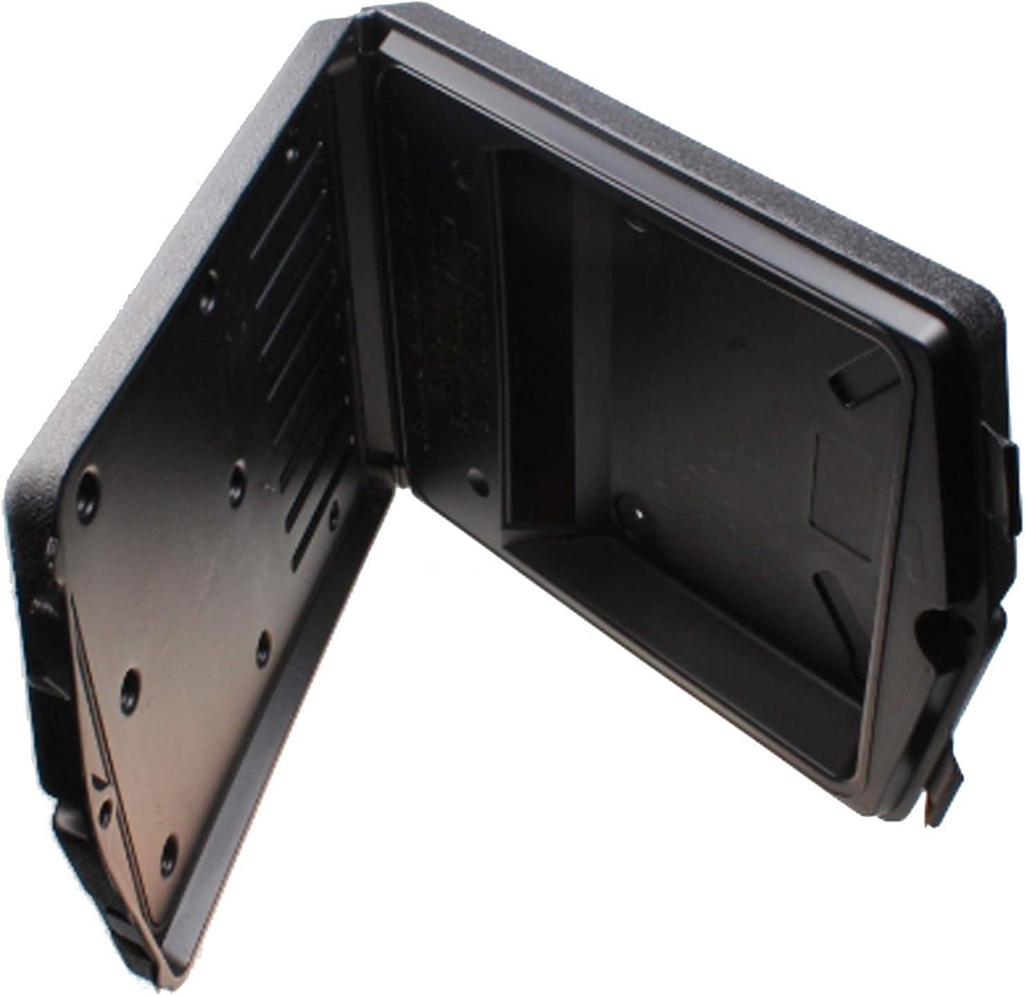 zt truck parts Manual Box Manual Holder Box 24514GT 24514 for Genie GS-2668 GS-3268 GS-5390 GS-4390 GS-1530 GS-3390 GS-1930 Z-60-34 GS-3246 Z-135-70 Z-45-25 S-45 S-125 S-120 S-100 Z-45-22 Z-60-34 Z-45