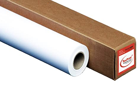 Amazon.com: texprinttt, 100 g/m² papel calcomanía ...