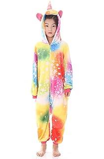 Useful Girl teen tease pajamas think