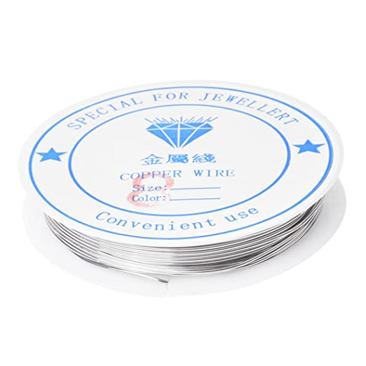 BIlinl Mini Port/átil Caja de t/é Material de bamb/ú Viajes Florero al Aire Libre Latas Selladas Regalos T/é Can T/é Almacenamiento T/é Titular de t/é Contenedor
