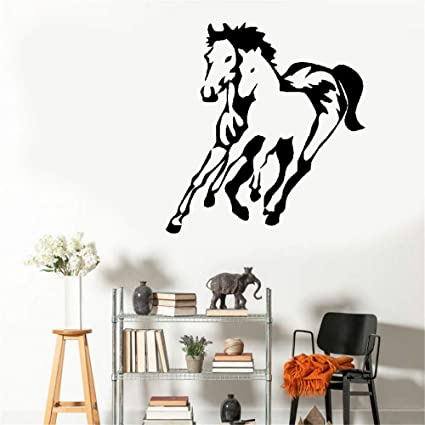 d9b6ee915 Amazon.com: Removable Vinyl Wall Stickers Act Mural Decal Art Home ...