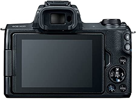 Canon 2680C011 product image 8