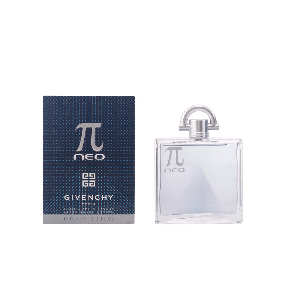 Givenchy Pi Neo After Shave Lotion 100ml/3.4oz by Givenchy