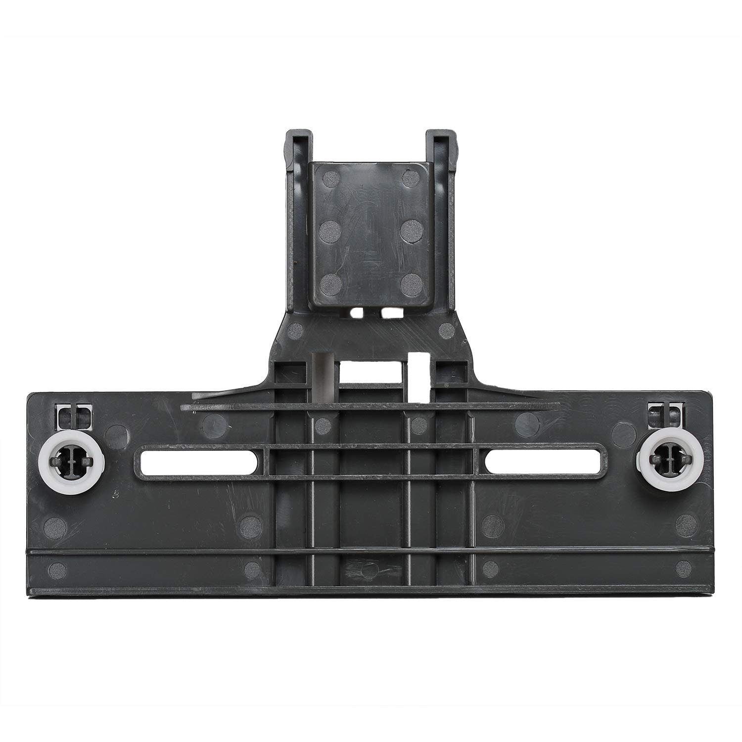 HIFROM W10350376 Dishwasher Top Rack Adjuster Replacement part for Whirlpool KitchenAid Kenmore Jenn-Air Dish Rack Replace W10712394 W10350376 AP5956100 PS10064063 (1 Pc)